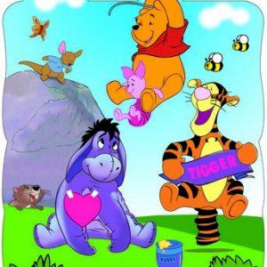 tn_PAZL pooh